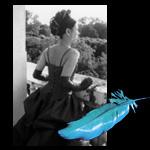 """ENCHERES : Vente de pseudo """"Plume bleue"""" d'occasion Plumebleue1"""