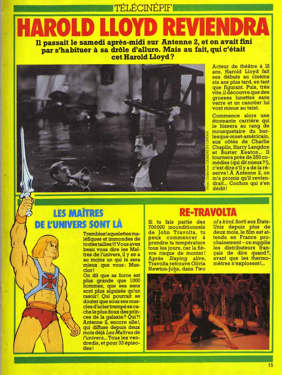 Motu apparaissant dans les magazines en FRANCE 780_motu