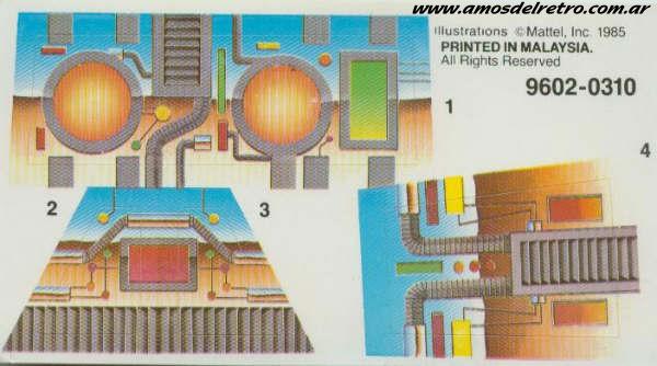 Scans de Stickers Calcos_Laserbolt01