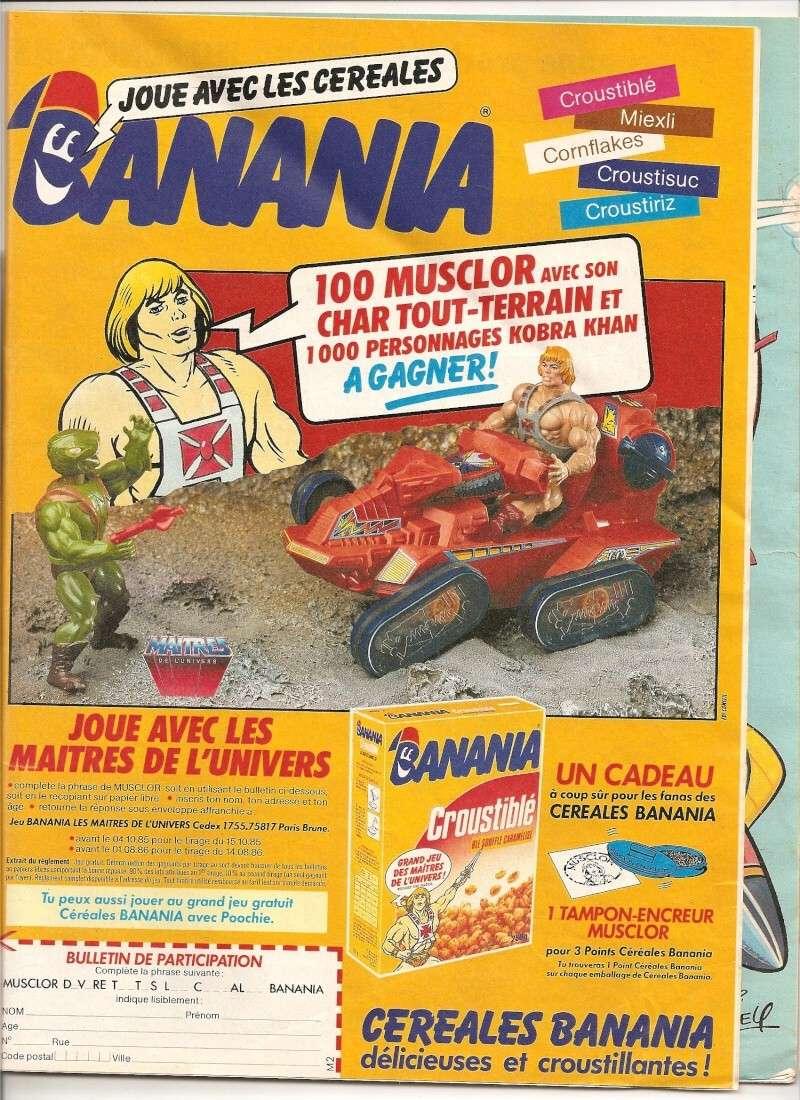 Publicités en France Heman11