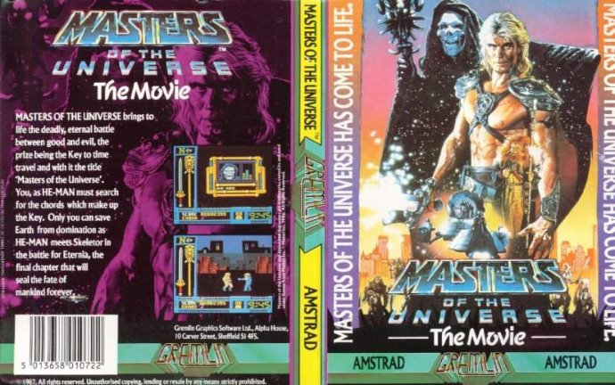 Les Jeux Videos Masters-of-the-universe-full