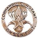 Commando Constant du 1er BEP 2REP_Cdos_constant_21