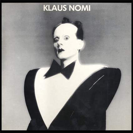 DAVID BOWIE IS Klaus%20NOMI
