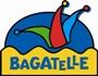 [France] Bagatelle (1956) Bagatelle