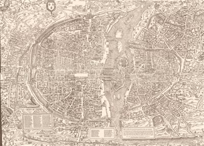 Paris sous l'ancien régime 1552_Truchet_Hoyaux%20%28Custom%29