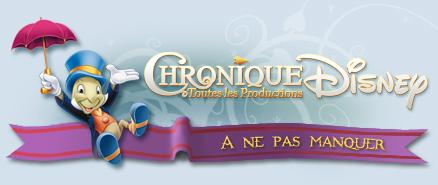 Actu sur DCP & Chronique Disney - Page 22 A-ne-pas-manquer_a