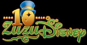 Meeting Coquin de Printemps + 10 ans de Zuzu Disney (24 et 25 avril 2010) Logo_10ans_small2