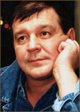 """Валерий Белякович - Режиссер и его """"Театр на Юго-Западе"""" 37774"""