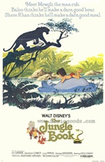 Le pendu Disney - Page 21 Affiche%20Le%20Livre%20de%20la%20Jungle
