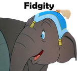 Baccalauréat des personnages Disney  - Page 16 Zoom%20Elephantes%20Fidgity