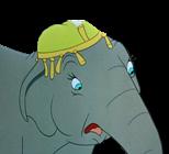 [Dossier] Les comédiens de doublage des films d'animation Disney en version française - Page 10 Zoom%20Elephantes%20Prissy