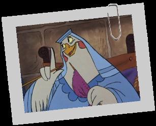 Baccalauréat des personnages Disney  - Page 30 Dame%20Gertrude