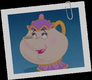 [Dossier] Les comédiens de doublage des films d'animation Disney en version française Madame%20Samovar