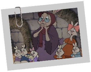 [Dossier] Les comédiens de doublage des films d'animation Disney en version française Veuve%20Lapin