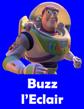 [Règle n°2 : Ne pas poster plus d'une proposition/réponse à la suite d'une question/enigme] Best Character Saison 1 Buzz%20l%27eclair