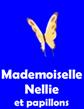Mélodie du Sud [Disney - 1946] - Page 3 Mademoiselle%20Nellie