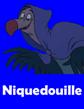 [Règle n°2 : Ne pas poster plus d'une proposition/réponse à la suite d'une question/enigme] Best Character Saison 1 - Page 2 Niquedouille