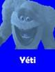 l'alphabet Disney - Page 3 Y%C3%A9ti