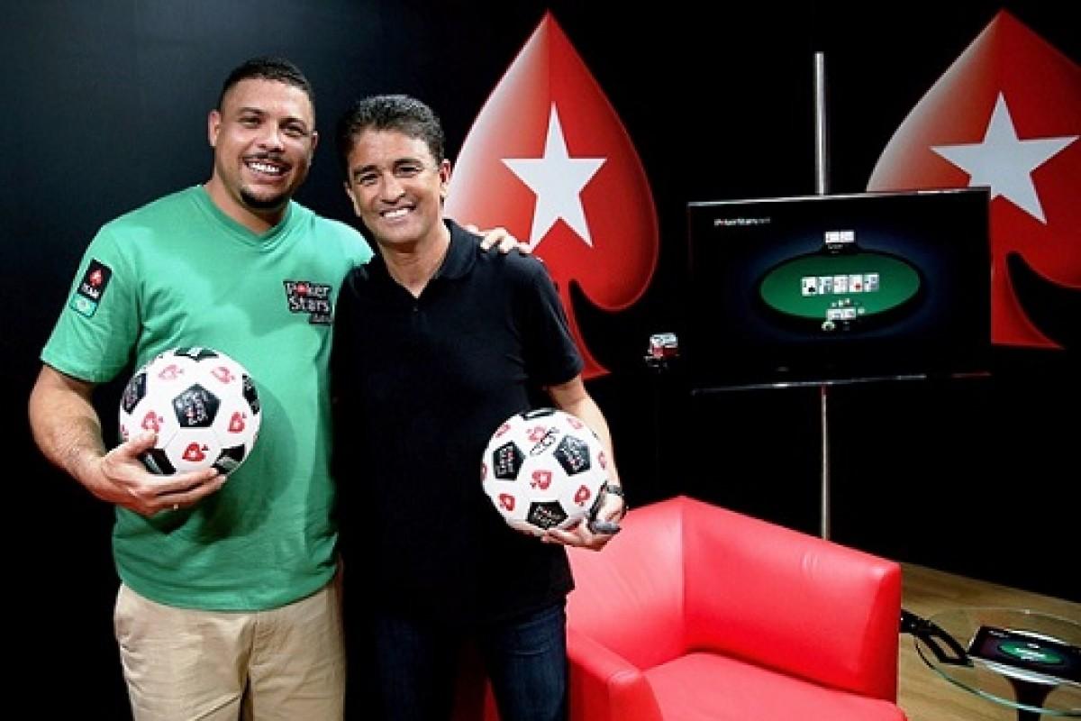 ¿Cuánto mide Bebeto? - Real height Ronaldo_bebeto_pokerstars-1200x800