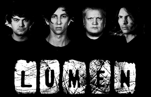 Lumen Lumen-Tekstyi-pesen-akkordyi-na-gitare-videorazbor