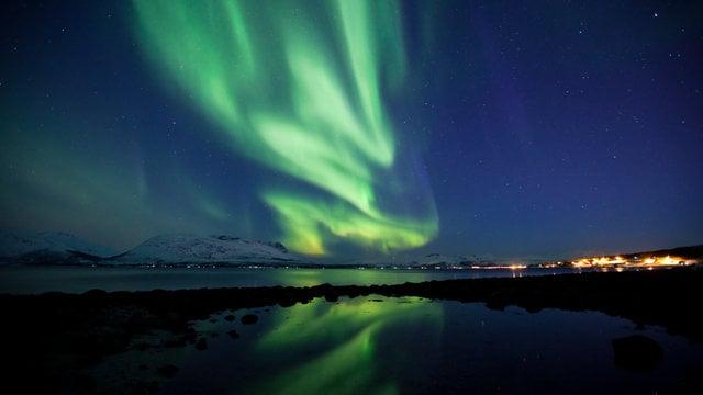 Polarna svetlost - Page 3 107303623_640