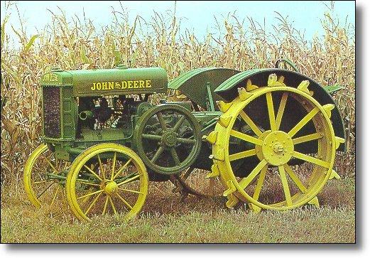 J'aime les tracteurs ... John_deere_d