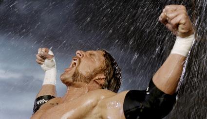 Batista vs HHH - Hell In A cell - Mediafire Link Hhh