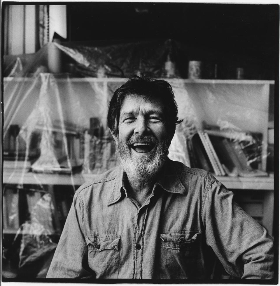 John Cage - Page 3 EPH_0616-1