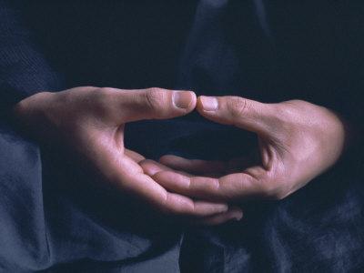 Bienvenidos al nuevo foro de apoyo a Noe #221 / 06.02.15 ~ 08.02.15 - Página 38 Zazen-hands-meditation-elheiji-eiheiji-zen-monastery-japan