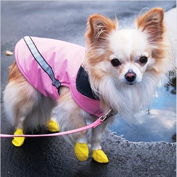 Обувь для собак PawZBoots7_5
