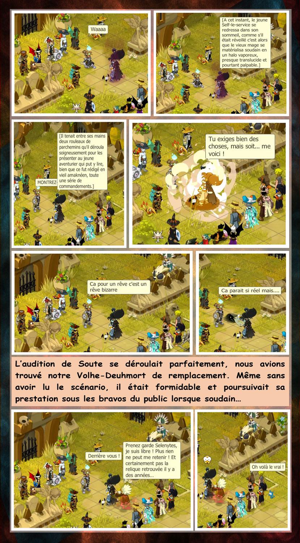 Les Selenytes - Portail 03