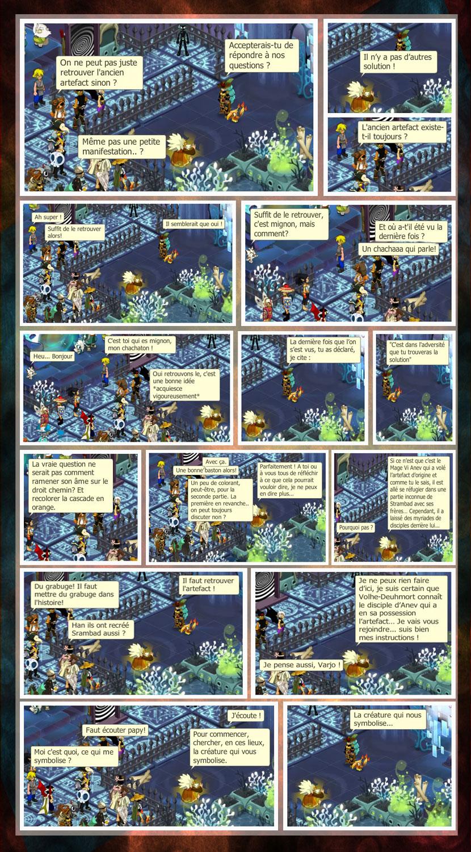 Les Selenytes - Portail 08