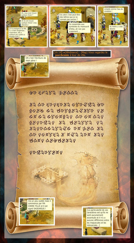 Les Selenytes - Portail 11