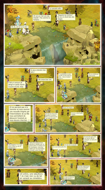 Les Selenytes - Portail 14
