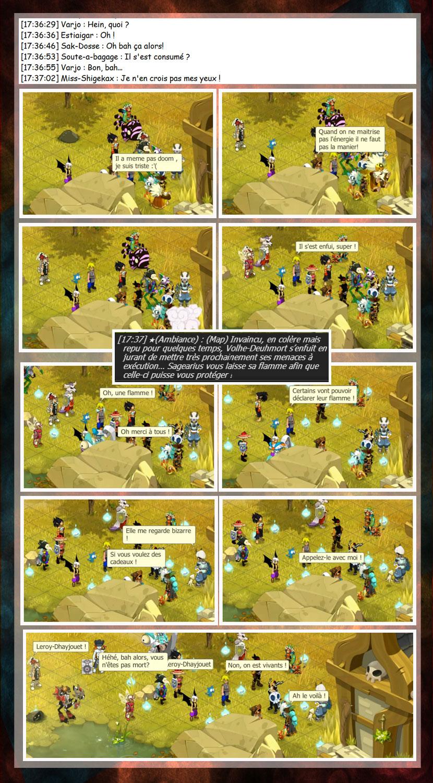 Les Selenytes - Portail 28