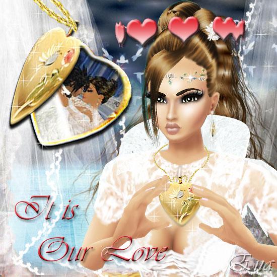 Ou avec, ou sans toi (poème miroir) Hidden-treasure-our-love