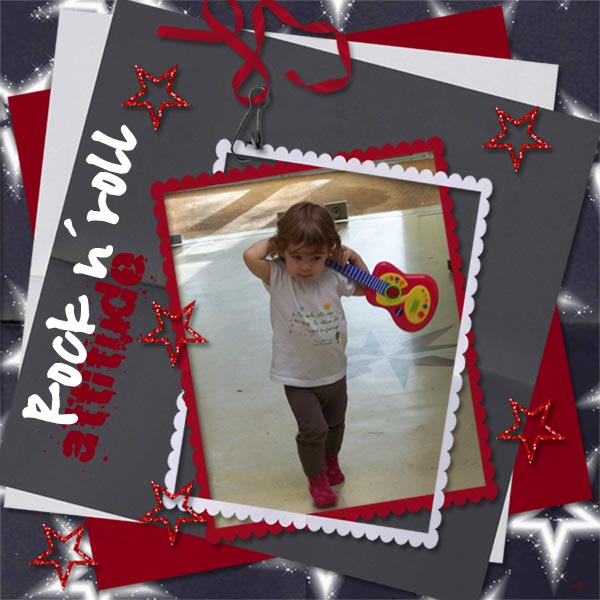 Freebie Rock n'roll all night 1233238124_Rock_n_roll_attitude_copie600