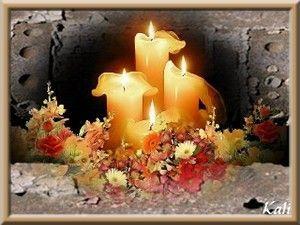 Pensées pour Lucie, David et tous les Anges du Forum B7hgfl8v