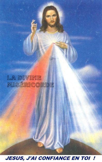 Tswv Ntuj txoj kev Khuv Leej Neeg.( Neuvaine à la Divine  Miséricorde) Rm4vlnqf