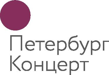 Олег Вайнштейн - Страница 2 Logo-2019