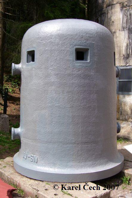 Kashikeho hacienda Zn
