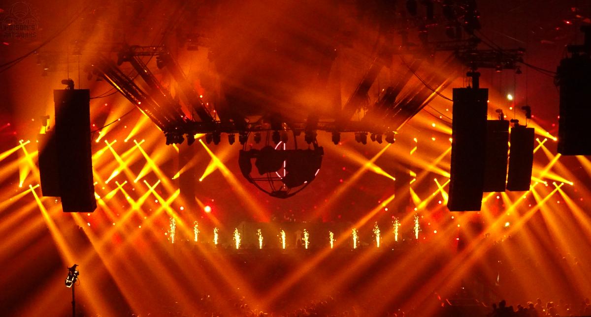 REVERZE - 7 Mars 2020 - Sportpaleis/Lotto Arena - Anvers - BE DSC04713crSW
