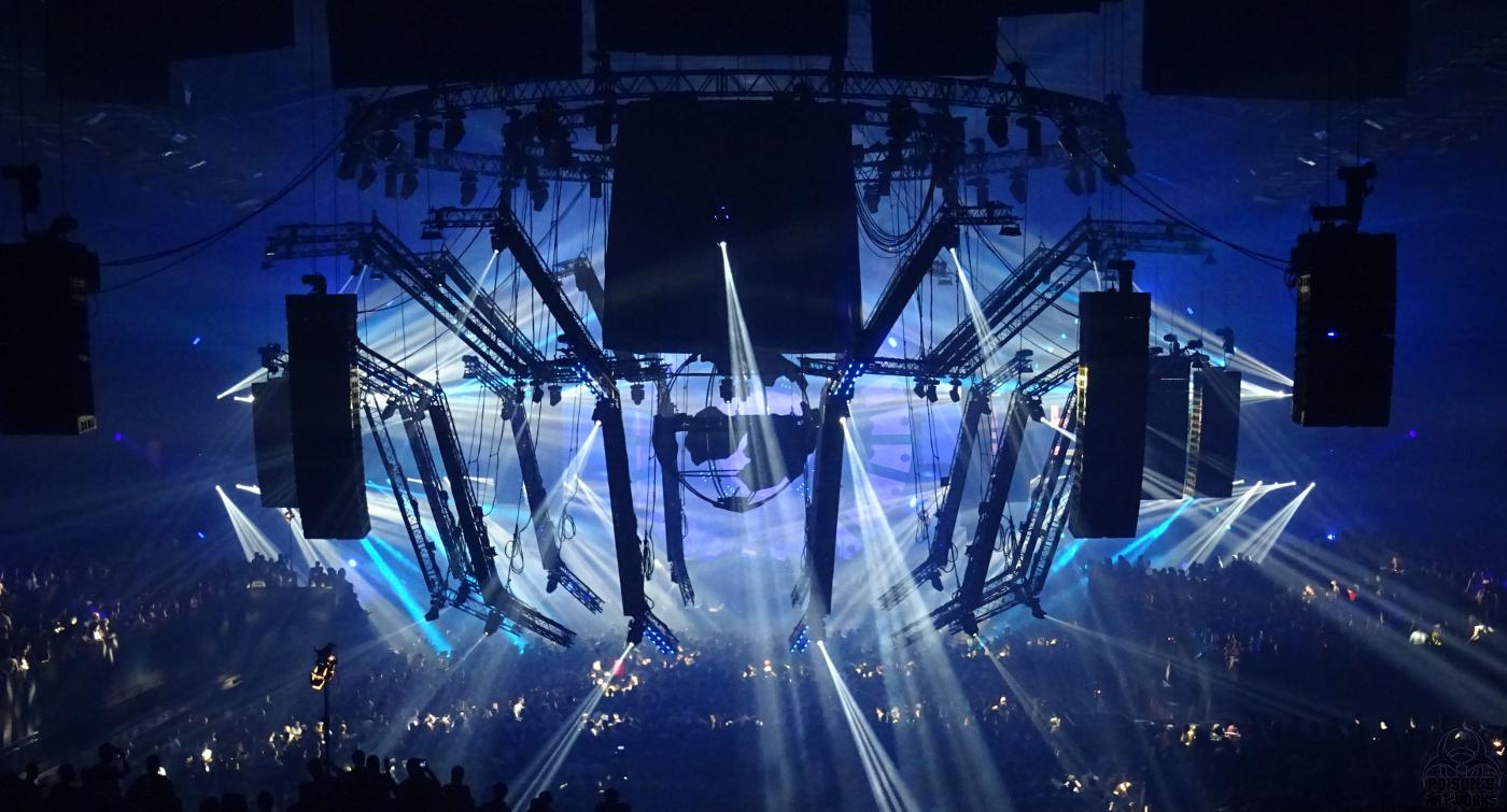 REVERZE - 7 Mars 2020 - Sportpaleis/Lotto Arena - Anvers - BE DSC04733crSW