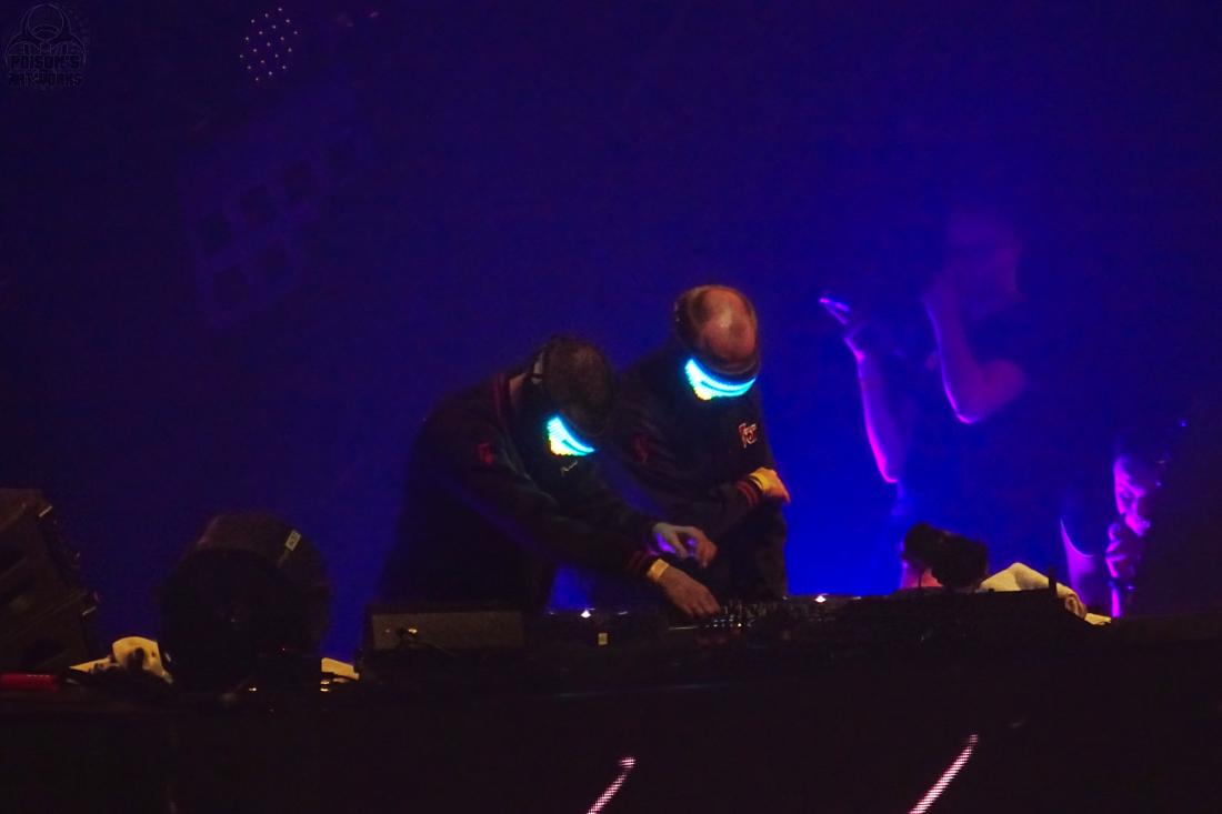 REVERZE - 7 Mars 2020 - Sportpaleis/Lotto Arena - Anvers - BE DSC04569rcSW