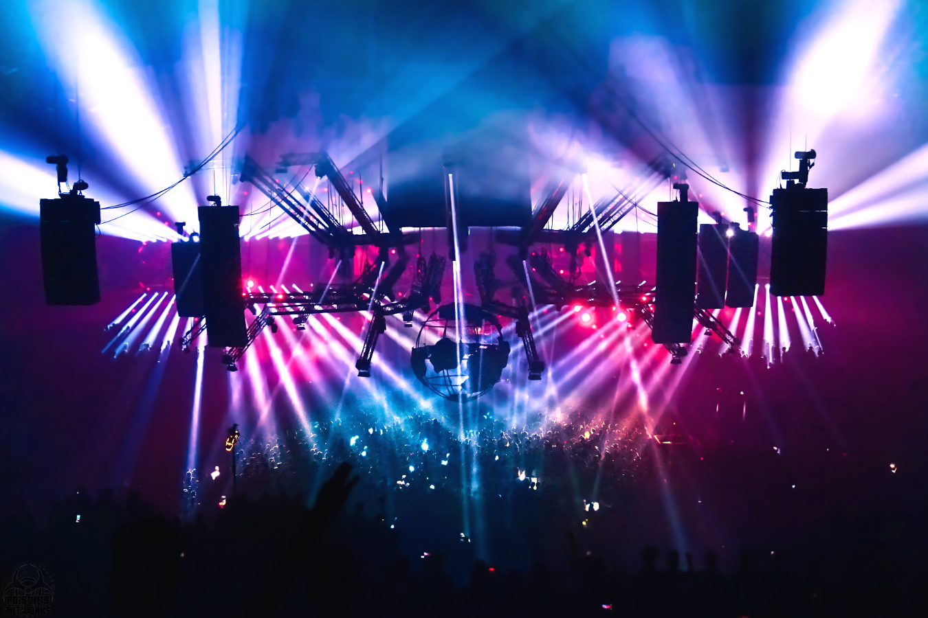 REVERZE - 7 Mars 2020 - Sportpaleis/Lotto Arena - Anvers - BE DSC04574rcSW