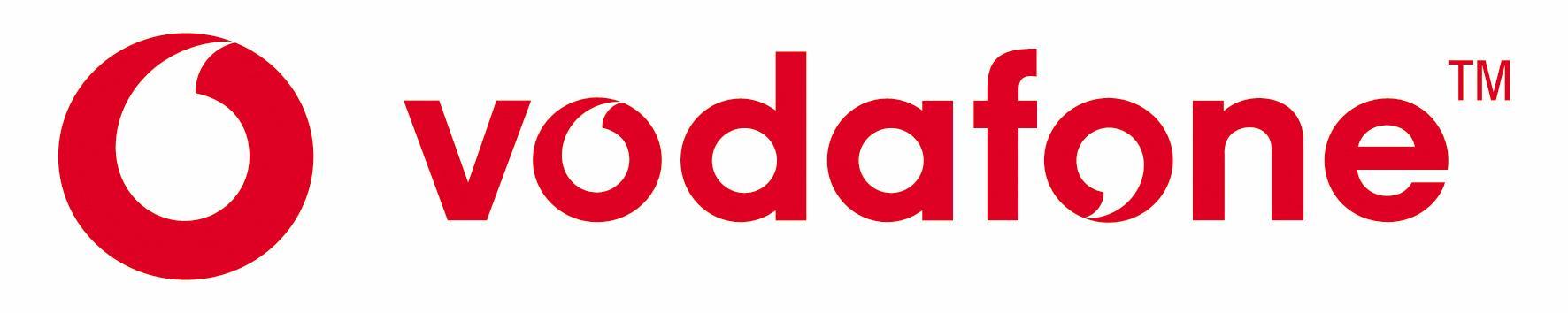 Vodafone rejeita estudo que diz que Zon é a mais rápida do mercado Vodafone-Logo