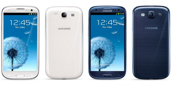 [News] Samsung publie le code source kernel du Galaxy S III Samsung-Galaxy-S3-white-blue-550x275