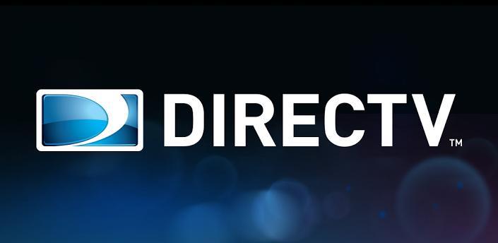 [SKYTEC] DirecTV, tem queda acentuada no lucro do semestre, na América Latina  Directv-android-tablets