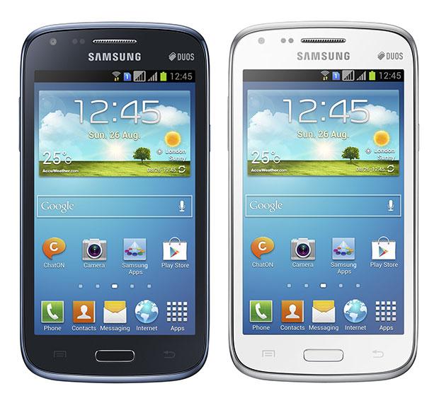 Koji mobitel imate? - Page 16 Samsugn-galaxy-core-front