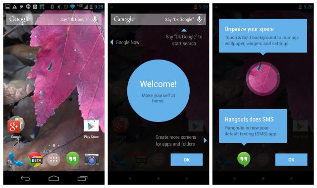 [SOFT] Télécharger et installer le nouveau launcher Google Experience [01.11.2013] Google-Experience-Launcher-Moto-X.jpg-640x379